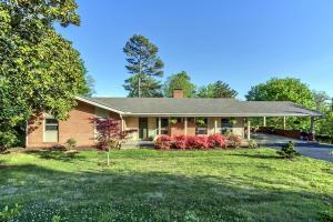 100 Westlook Cir, Oak Ridge TN 37830