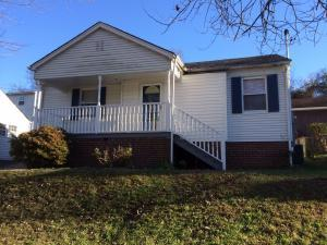 2554 Keith Ave, Knoxville TN 37921