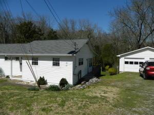258 East Dr, Oak Ridge, TN