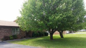 107 College Grove Rd, Rockwood, TN