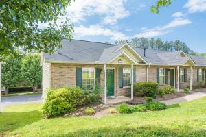 812 Calypso Way, Knoxville TN 37923