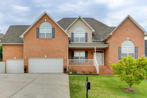 12934 Clear Ridge Rd, Knoxville TN 37922