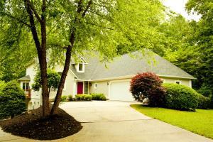 103 Mallard Ln, Oak Ridge, TN
