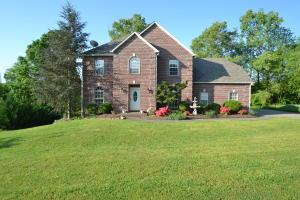 11316 Barharbor Way, Knoxville TN 37934
