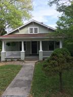 416 Watauga Dr, Knoxville, TN