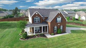 10917 Aspen Grove Way, Knoxville TN