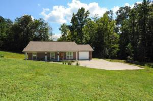 465 Asher Way, Maryville, TN