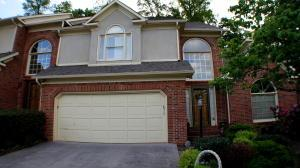 8515 Oxford Dr #APT 3, Knoxville, TN