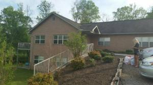 442 N Rogers Rd, Seymour, TN