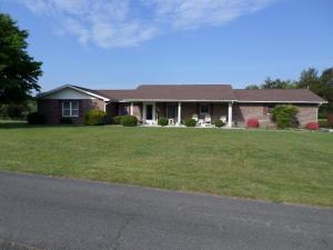 1737 Doc Terry Road Rd, Dandridge, TN