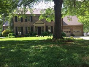 11803 Heatherwood Ct, Knoxville TN 37934