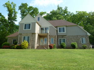 8122 Greenwell Rd, Knoxville, TN
