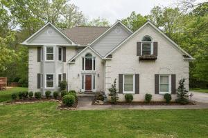3228 Great Meadows Dr, Knoxville TN 37920