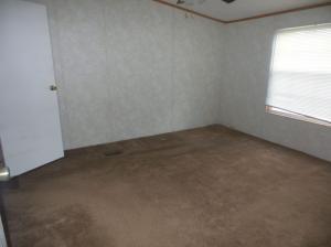 275 N Oak St, Greenback TN 37742