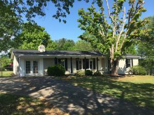 740 Cedar Cir, Lenoir City, TN