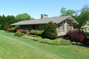 817 Ponder Rd, Knoxville TN 37923