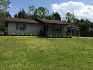 517 Allensville Rd, Sevierville, TN