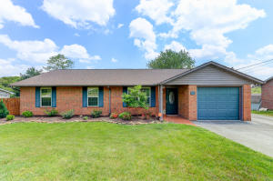 11324 Snyder Rd, Knoxville, TN