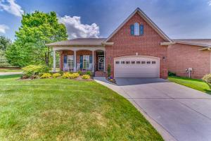 425 Port Charles Dr, Knoxville TN 37934
