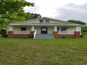 743 Pauline Ave, Morristown, TN