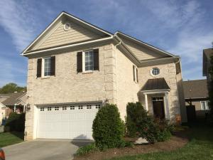 8515 King Arthur Way, Knoxville TN 37923