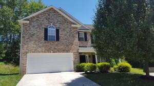 3104 Gose Cove Ln, Knoxville TN