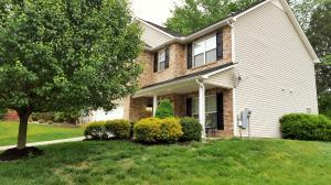 3104 Gose Cove Ln, Knoxville TN 37931