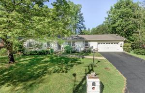 1305 SW Park Glen Rd, Knoxville, TN