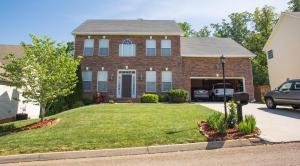 2913 Oakleigh Township Dr, Knoxville, TN