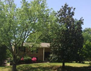 1505 Bexhill Dr, Knoxville, TN