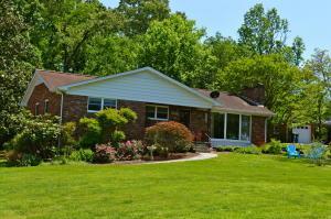 9212 Burchfield Dr, Oak Ridge, TN