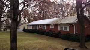 2814 Willocks Ave, Maryville, TN