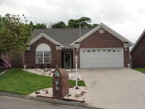 4414 Hartland Ln, Knoxville, TN