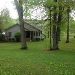 173 Forest Dr, Crossville, TN