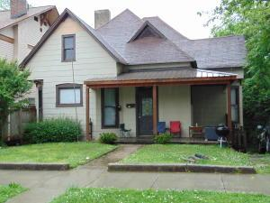 1527 1621 1726 Forest Ave, Knoxville TN 37916