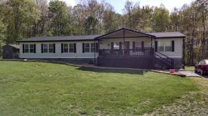 642 Daymon Cir, Crossville, TN