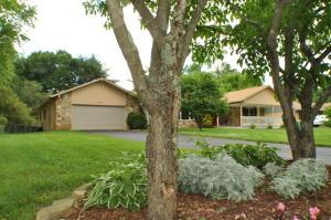 11717 Georgetowne Dr, Knoxville TN 37934