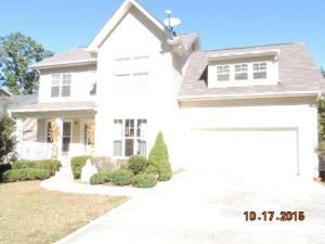1444 Armiger Ln, Knoxville, TN