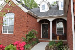 528 Calthorpe Ln, Knoxville, TN