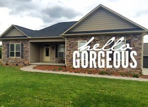 13115 Clear Ridge Rd, Knoxville TN 37922