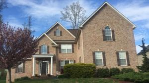 2224 Finley Cane Ln Knoxville, TN 37932