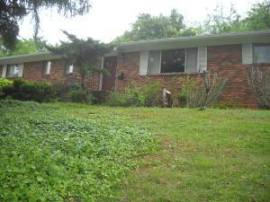 8005 Bennington Dr, Knoxville, TN