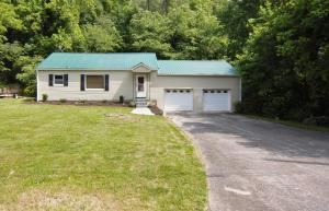 6904 Woodland Ln, Knoxville TN