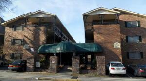 1509 Highland Ave #APT A404, Knoxville TN 37916