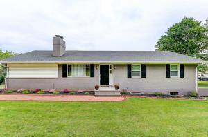 11200 Sonja Dr, Knoxville TN