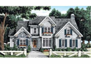 721 Bent Ridge Ln, Knoxville TN