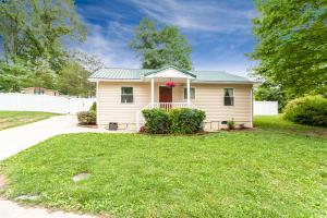 2922 NW Cardwell Dr, Knoxville TN 37921