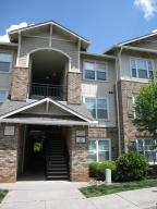 3720 Spruce Ridge Way #APT 2234, Knoxville TN 37920
