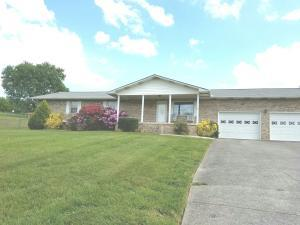 3422 Peppermint Hills Dr, Maryville, TN