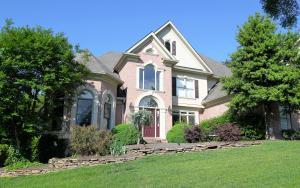 1009 Shadow Brook Dr, Knoxville TN 37922